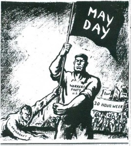 workers_day