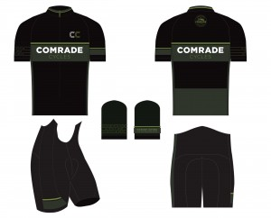 comrade_kit_2013_051_wht